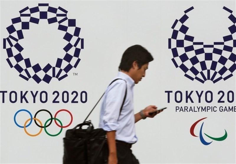 ژاپنیها در انتظار افزایش گردشگری در زمان برگزاری المپیک و پارالمپیک 2020