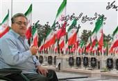 محمود غلامزاده