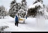 سامانه بارشی از شنبه وارد آذربایجان غربی میشود