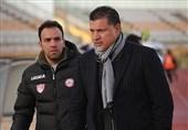سرگردانی نفتیها در فدراسیون فوتبال