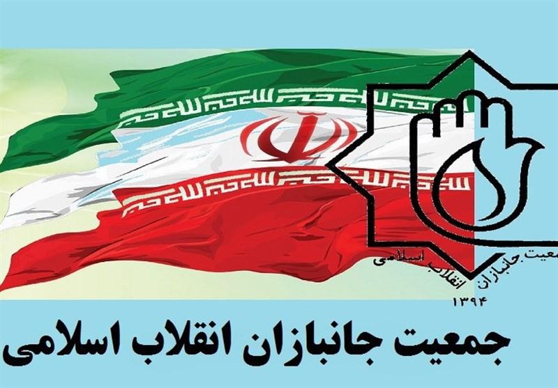 عضو شورای عالی فضای مجازی: دولت اراده جدی برای پشتیبانی از پیام رسان های داخلی ندارد