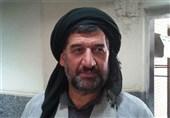 """ماموستا حسینی: جنایت و اقدامات ضدانسانی تروریستها در مریوان بهشدت """"محکوم"""" است"""