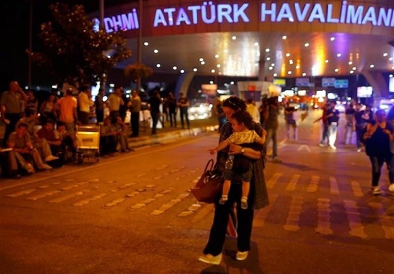 انفجار ترکیه15