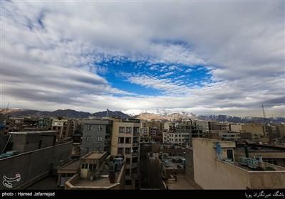 شرکت مهمی در تهران که با سرپرست اداره می شود