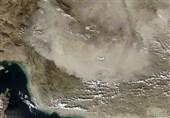 ناسا: زمان انقراض زمین فرا رسیده است
