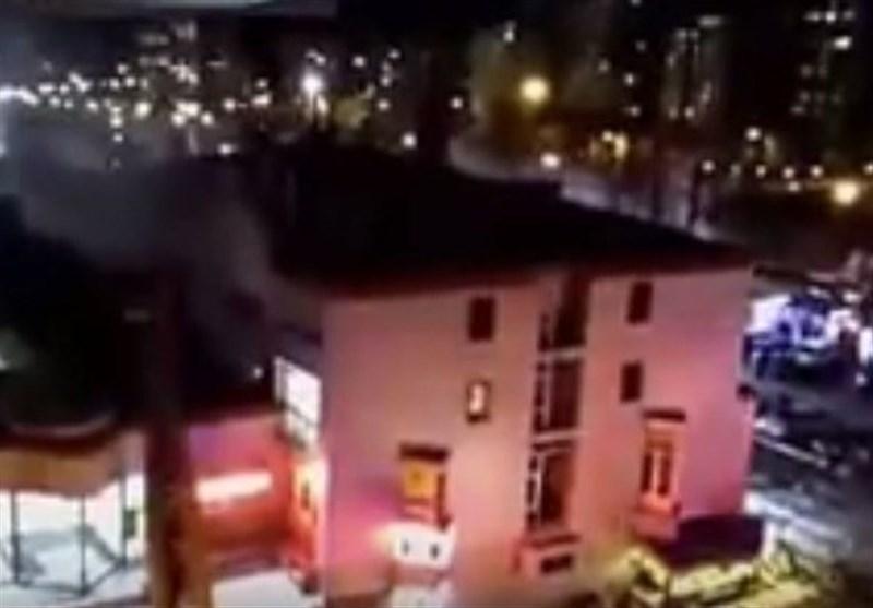 سفارت ایران در ترکیه جزئیات حادثه استانبول را در اختیار هموطنان قرار خواهد داد