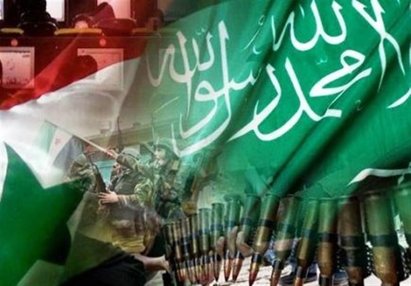 السعودیة: لا نعارض بقاء الأسد