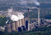 نیروگاه زغال سوز