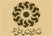 وبینار «ارزش کتابخانههای عمومی از ارزانی تا ارزندگی» برگزار میشود