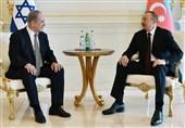 اسرائیل و مناقشه قفقاز؛ تفرقه انگیزی و کسب منفعت دو سویه