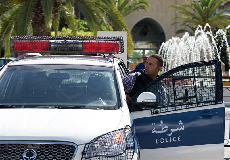 اعتقال تونسیة یشتبه بضلوعها فی اغتیال الزواری