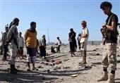 Suriye'deki Teröristlerin Yemen'e Taşınması İle İlgili Yeni Gelişme