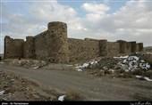 حیات 2500 ساله با کاربری جدید برای کاروانسراهای ایران/این ظرفیت جهانی را دریابید