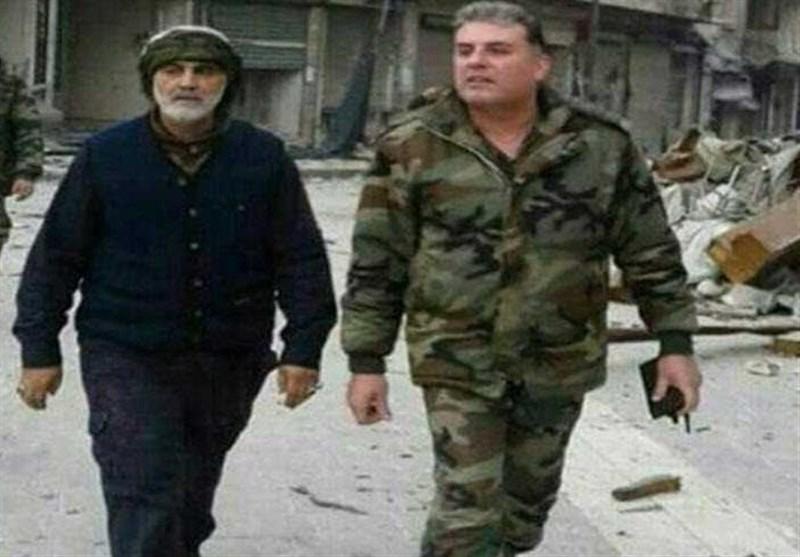 الهزیمة فی حلب تفقد قناة الجزیرة صوابها