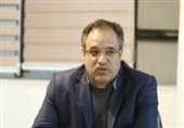 تهران| عضو کمیسیون شوراها و امور داخلی مجلس: رئیسجمهور دو هفته دیگر راهی بهارستان میشود