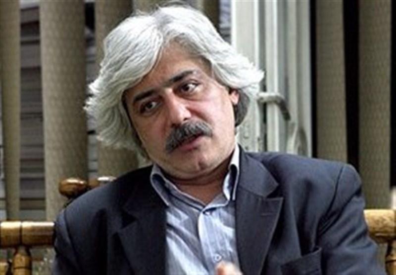 شجاعی: سیاستگذاران فرهنگی مقصد را ترکستان انتخاب کردهاند/ به آینده ادبیات دینی خوشبین هستم