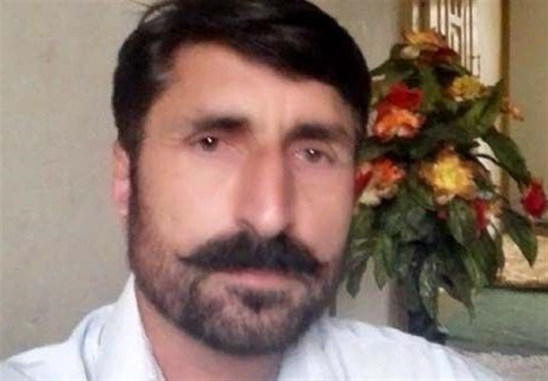 محمد الیاس صدیقی