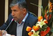 فرماندار زنجان