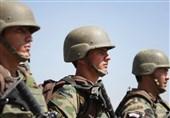تامین نیازهای ارتش افغانستان توسط آمریکا و ناتو تا سال 2020 میلادی