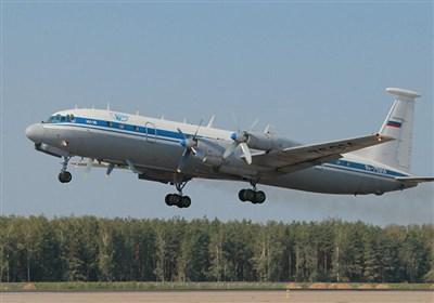 روسیه محدودیت پروازی به ترکیه و تانزانیا را تمدید کرد