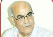 پاک ایران دوستی؛ ماضی کی تلخیوں کو فراموش کرکے فوجی اور اسٹرٹیجک تعلقات استوار ہونے چاہئیں