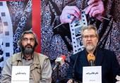 مسوول سیاستگذاری جشنواره عمار