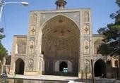 بانک اطلاعاتی از جاذبههای گردشگری استان سمنان در دسترس نیست