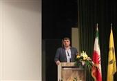 اردبیل |میزان مصرف برق در ایران 3 برابر متوسط جهانی است