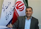 اراک  تصمیمی درباره برگزاری نمایشگاه بهاره در استان مرکزی گرفته نشده است
