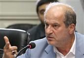 اسماعیل حاجی پور