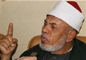 رئیس جامعه مسلمانان استرالیا
