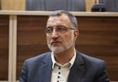 """زاکانی: حسین فریدون قبل از دفاع از دکترا """"پاسخگوی دخالتش در حوزه بانکی"""" باشد"""