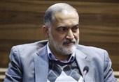 آقای رئیسی سمبلی از شهید بهشتی است/ هجمه منافقین و استکبار علیه رئیسی نشانه مظلومیت وی است