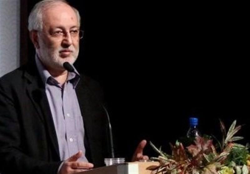نامگذاری کتابخانه مرکزی مشهد به نام امام خمینی(ره)