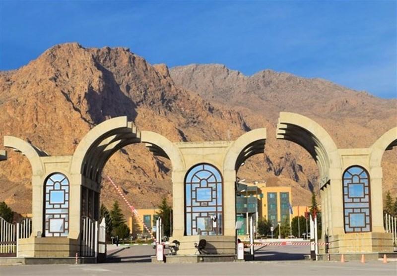 نوزدهمین نشست اتحادیه انجمنهای دانشجویان مستقل در کرمانشاه برگزار میشود