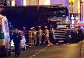 مقتل 9 أشخاص إثر هجوم على سوق عید المیلاد فی برلین