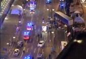 آیا آمریکا اروپا را در برابر تهدیدات تروریستی رها کرده است؟