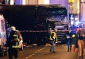 تروریستهایی که از عراق و سوریه به اروپا باز میگردند، «بمبهای ساعتی» هستند