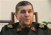 توزیع 54 هزار و 368 سری جهیزیه میان محرومان توسط سپاه پاسداران
