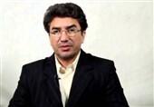 نهاییشدن ساز و کار ورود حزب اعتماد ملی به انتخابات 96 تا 10 روز آینده