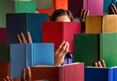 انتشار مجموعه «چهل حدیث» از ائمه اطهار(ع) به زبانهای عربی و انگلیسی