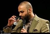 مقصر پخش فیلم مستهجن در کنسرت شیراز کیست؟ / حامی در مخمصه