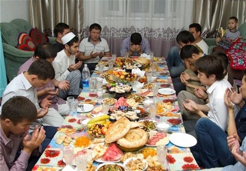 آداب و رسوم کردستان در شب یلدا یا «شُو چله»+تصاویر- اخبار استانها تسنیم -  Tasnim