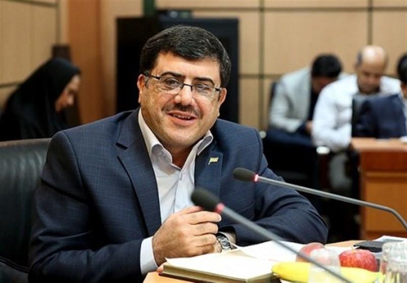 سرمایه گذاری ۵۰۰ میلیون یورویی برای جمع آوری گازهای مشعل در پارس جنوبی