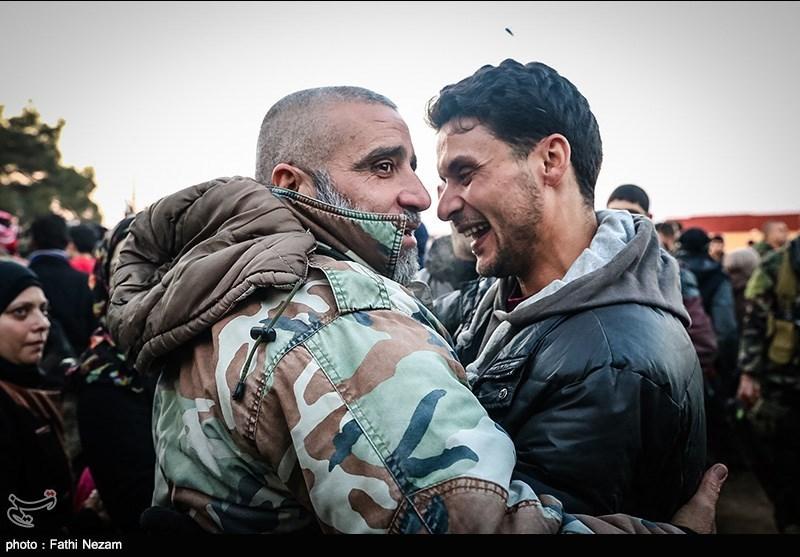 Halep'in Kurtarılması Tarihi Bir Andır/ 80 Ülke Teröristleri Destekledi