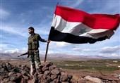 توانایی ایران و روسیه برای تغییر هژمونی دنیا با محوریت حلب