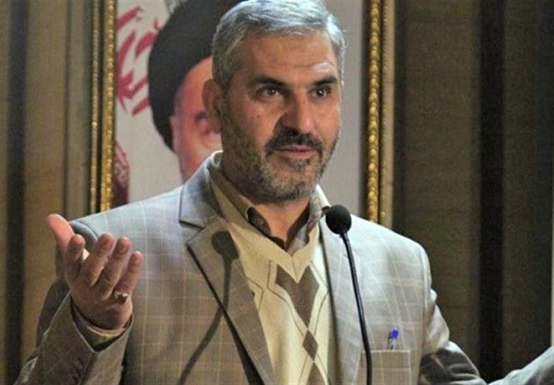 همدان|مسئولان جمهوری اسلامی باید در تراز انقلاب اسلامیباشند