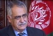 خارجیها در ترویج و گسترش فساد اداری افغانستان سهم زیادی دارند