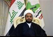 IŞİD Sonrası İçin Irak'taki Şii Gruplar Arasında Çatışma Çıkartmak İstiyorlar / Peşmergenin Siyasetleri Çelişkili