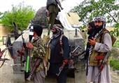 طالبان افغان